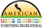 American Play Systems logo