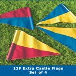 13F_Flags