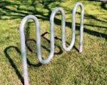 Amenities-M-Bike-Rack-160x120