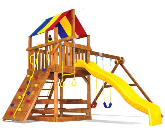 37B-Circus-Clubhouse-Pkg-II-Popular-A1-No-Kids