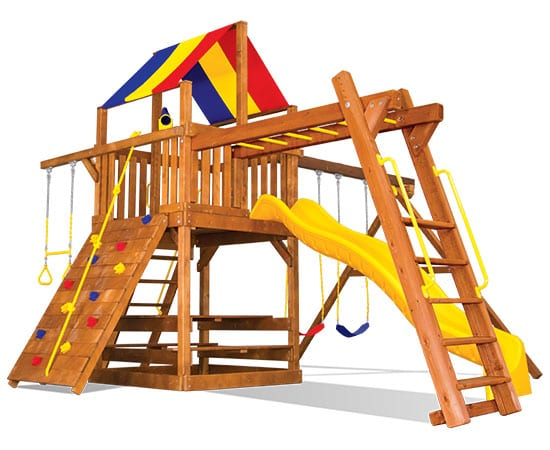 38G-Circus-Clubhouse-Base-Pkg-III-A1-No-Kids