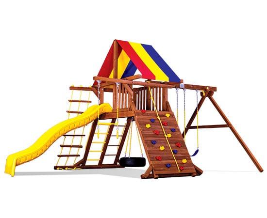 7B-Circus-Castle-Pkg-II-Popular-A1-No-Kids