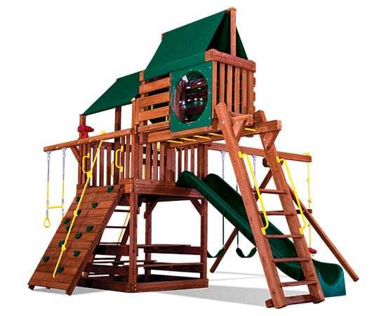 38I-Circus-Clubhouse-Pkg-IV-Forest-Green-A1-No-Kids